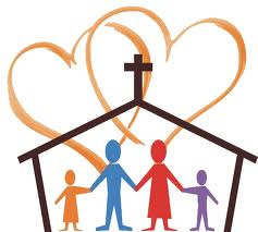 Hearts Church Family